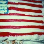 Figure 3.10 My grandma's ices. Camila, age 11
