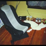 Figure 5.11 (VoiceThread.) My gaming chair … STILL GOOD! Jeffrey, age 18