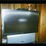 Figure 5.9 I love this TV. Mesha, age 18